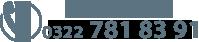 Tufanbeyli Belediyesi İletişim