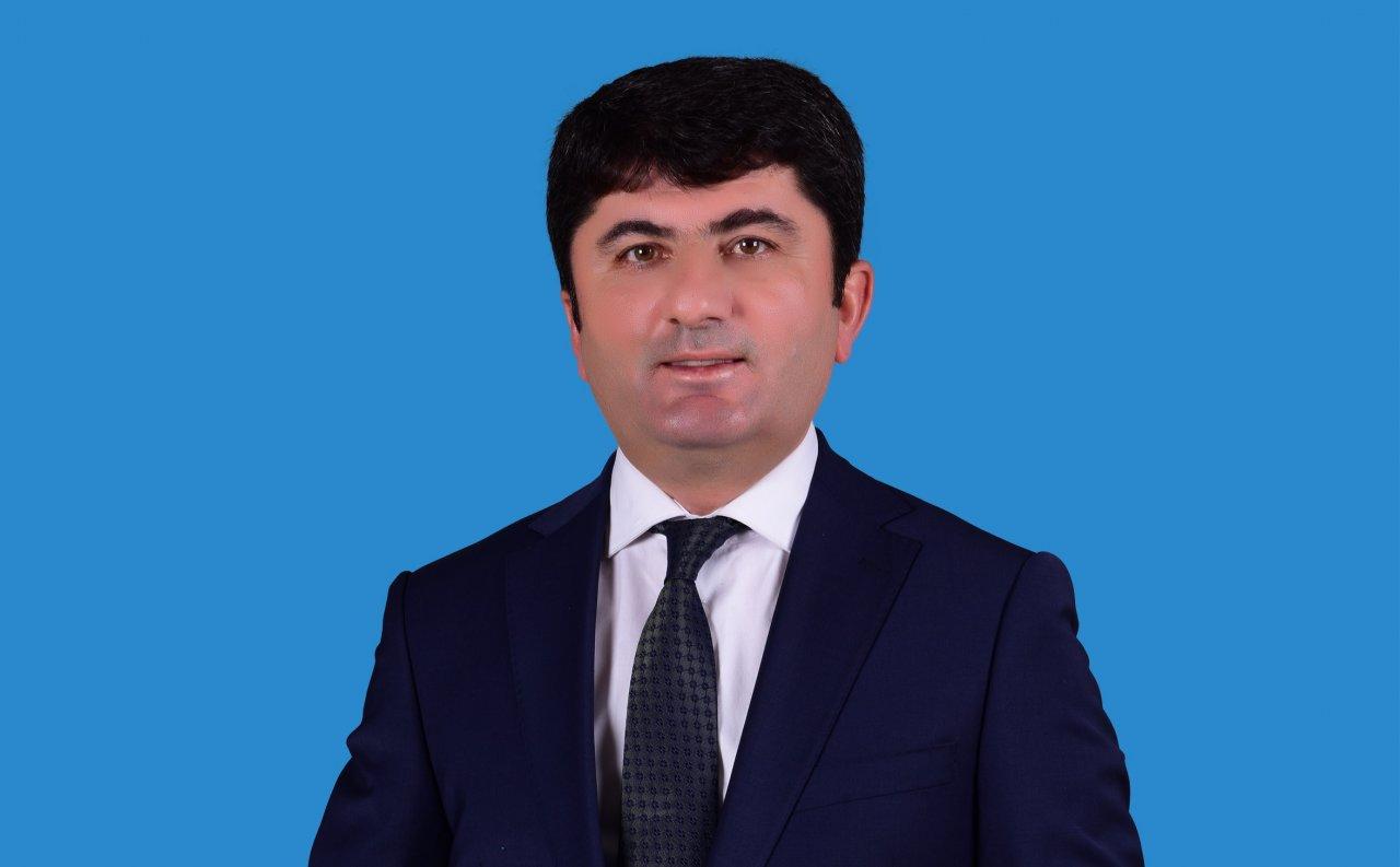 Tufanbeyli Belediyesi tüm alacaklarını 6 ay erteledi